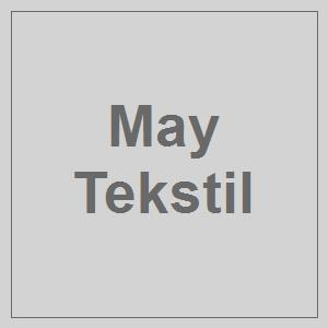 May Tekstil