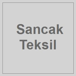 Sancak Tekstil